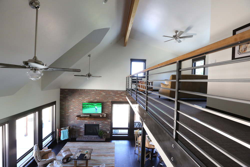 The Flooring Studio st george