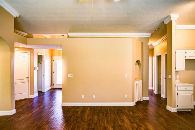 HB Flooring hardwood flooringThe Flooring Studio