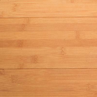 Hardwood Flooring Hb Flooring Amp Remodeling St George