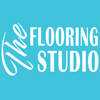 The Flooring Studio | Home Remodeling | St. George, Utah